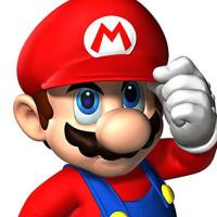 Nintendo míří na trh s hrami pro chytré telefony