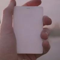The Light Phone: Když opravdu potřebujete jenom telefon