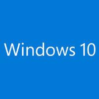 K uvedení Windows 10 pro telefony dojde až později v tomto roce