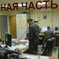 Pomatený muž z Petrohradu se snažil sníst svůj tablet a zemřel