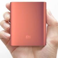 XiaomiForSale.com představuje externí baterie pro smartphony a tablety