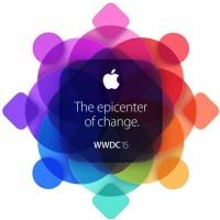Představení iOS 9 a dalších novinek bude Apple streamovat živě