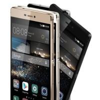 Huawei v ČR začíná prodávat špičkový smartphone P8
