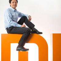 Xiaomi představí 29. června tabletofon Redmi Note 2