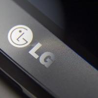 LG G3 zřejmě přeskočí Android 5.1.1 Lollipop, místo něj dostane Android M