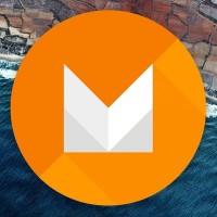 Android M potvrzen pro telefony HTC One M9 a One M9+