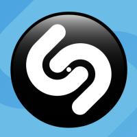 Shazam je připraven na hudební streamovací službu Apple Music