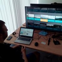 Hackathon představil schopnosti českých vývojářů a možnosti Android TV