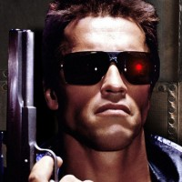 """""""Hasta la vista, baby"""": Tuto a další legendární hlášky Arnolda Schwarzeneggera brzy uslyšíte z Waze"""