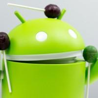 Samsung Galaxy Ace 4 zřejmě Android Lollipop nedostane