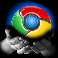 Návod: Zrychlete internetový prohlížeč Chrome pro Android