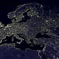 Evropané konzumují stále více mobilních dat pro aplikace, tvrdí studie