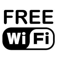 Google chce po celém světě zavést bezplatnou WiFi