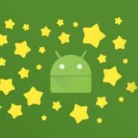 Google Play pravděpodobně bude každý týden rozdávat placené aplikace a hry