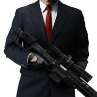 Právě vyšla hra Hitman: Sniper pro Android a iOS
