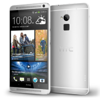 HTC One max dostává Android 5.0 Lollipop a Sense 6