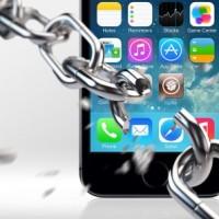 Hackerům se podařilo prolomit iOS 8.3, vydali první jailbreak