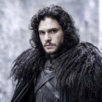 Finále Game of Thrones opět na torrentech trhalo rekordy