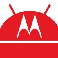 Motorola Moto X (2015) dostane čtečku otisků a procesor Snapdragon 810