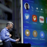 Aplikace Move to iOS pomůže přeběhlíkům z Androidu. Přenese veškerá osobní data