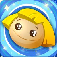 Pro Android a iOS vyšla skvělá logická hra Pop Voyage