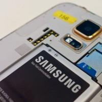 Průlomová technologie umožní Samsungu zdvojnásobit kapacitu baterií