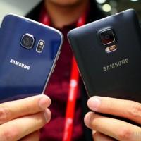 600 milionů Samsungů ohroženo útokem hackerů. Na vině je klávesnice SwiftKey
