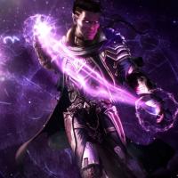 Společnost Bethesda se chystá konkurovat Hearthstone s karetní hrou The Elder Scrolls: Legends