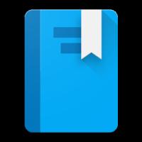 Knihy Google Play překročily miliardu stažení