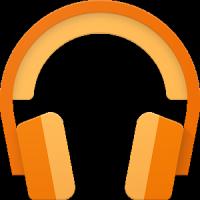 Google jde do boje s Apple Music, začíná bezplatně streamovat hudbu