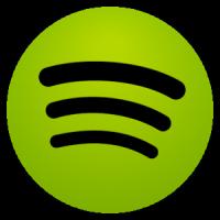 Spotify 3.0 přináší nový design miniprehrávače a další novinky