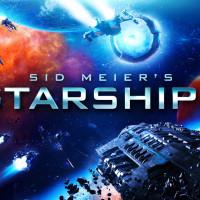 Vesmírná tahová strategie Sid Meier's Starships se poprvé dostala do slevy