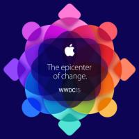 WWDC 2015: Záznam z keynote je již možné zhlédnout na stránkách Applu