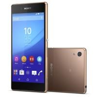 Startují předobjednávky telefonu Sony Xperia Z3+. Cena nepotěší