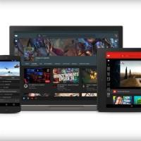 Google se chystá konkurovat Twitchi, během léta přinese svou herní video-službu