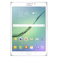 Samsung Galaxy Tab S2: Lehké, tenké a výkonné tablety s Androidem