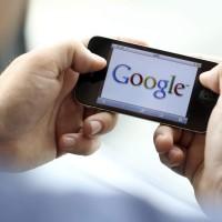 Aplikace Překladač Google překládá v reálném čase už i do češtiny