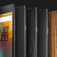 OnePlus Two oficiálně – konkurenci zabíjí nízkou cenou