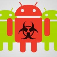 Podvodné aplikace na Google Play se skrytě připojují k pornostránkám
