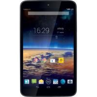 Vodafone daruje nejvěrnějším zákazníkům tablet Smart Tab 4G v ceně 4 177 Kč zdarma