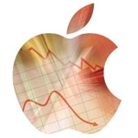 Apple prodal 47,5 milionu iPhonů, přesto očekávání analytiků nenaplnil