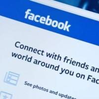 Moneypenny bude nová virtuální asistentka od Facebooku. Poradí s nakupováním a dohledáváním informací