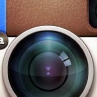 Fotografie na Instagramu budou mít konečně větší rozlišení