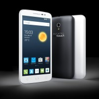 V Česku se začala prodávat šikovná střední třída Alcatel One Touch POP 2 (5) Premium