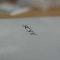 Smartphony Sony Xperia Z2 a Z3 dostanou brzy Android 5.1.1 Lollipop