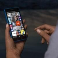 Microsoft bude vyrábět telefony Lumia u Foxconnu v Indii