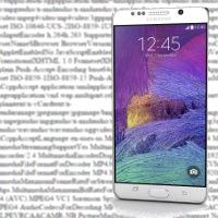 Zařazuje Samsung zpátečku? Galaxy Note 5 prý nakonec dostane slot pro microSD karty