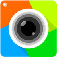 AZ Camera promění váš smartphone s Androidem Lollipop v profesionální fotoaparát