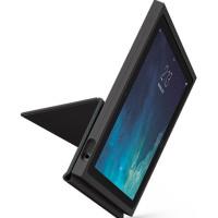 Ochrání iPad před pádem z výšky až 1,8 metru. Nová pouzdra od Logitech nejsou jen kusy plastu