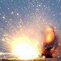 Život člověka byl opět v ohrožení, iPhone explodoval při nabíjení